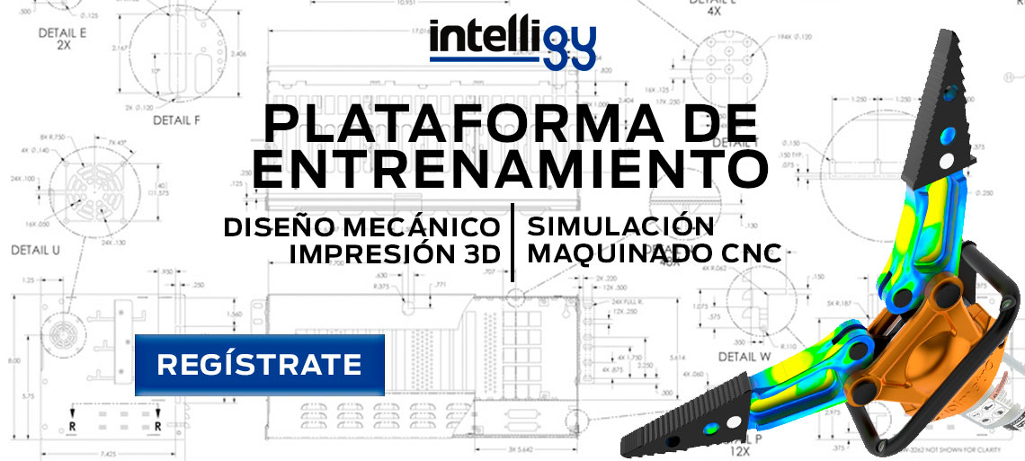 Instituto Intelligy
