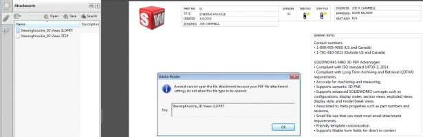 descargar pdf para adjuntar archivos de pdf a pdf